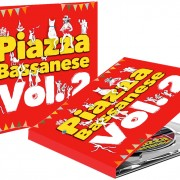 CD-Case-Piazza_Bassanese3_web_ok